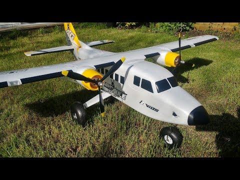 avios-bush-mule-a-life-story