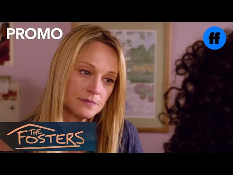 The Fosters 2.06 (Preview)