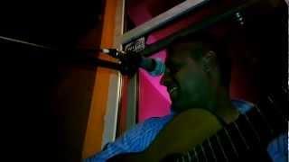 preview picture of video 'Adnan Ado Celebija - Vranjanka live (Kakanj, 29.09.2012.)'
