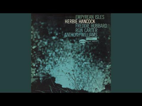 Oliloqui Valley (Remastered 1999/Rudy Van Gelder Edition)
