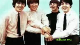 The Beatles RARE Happy Birthday song  YouTube