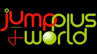 Double Dutch Jumpplus World workshop