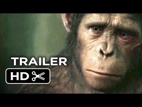 [Official Trailer] Ai bị thích phim này giống e ko?