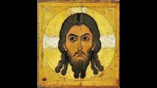 Byzantine Art - Icons