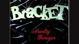 Bracket - One More Hangover Day_0001.wmv