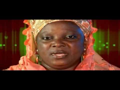 Lagun Ogo - Alfa Jannamo  - The Greatest Comedy of our time