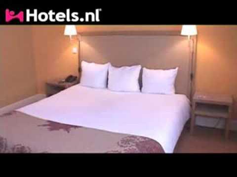 Video hotel NH Groningen**** (Groningen)