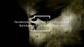 Video Different Values - single trailer (Naked Reality) 2017