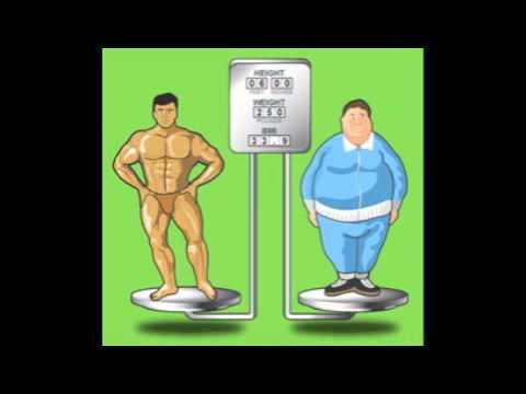 Siccome è possibile perdere il peso in 12 giorni