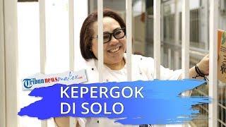 Fakta Nunung dan Iyan Sambiran Kepergok di Solo saat Masa Rehabilitasi