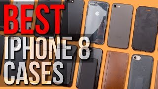 Best IPhone 8/SE 2 Cases - 2020