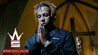 Rich The Kid Blessings WSHH Exclusive  Official Music Video