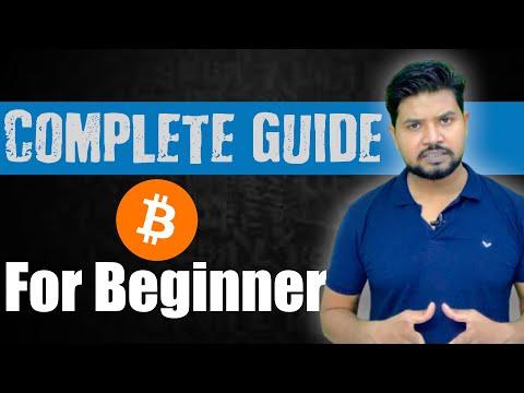 Kaip padaryti daugiau bitcoin