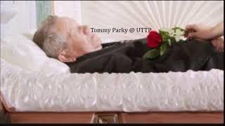 Open Casket Funeral Viewing X 免费在线视频最佳电影电视节目