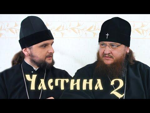 https://youtu.be/AYAzG0lPIQU