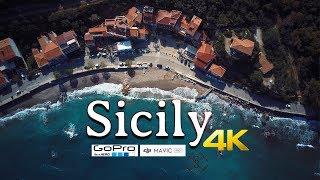 Sicilia – Il Paradiso in Terra