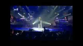 Antonis Remos sto thalassa People Stage 2013 Full Ant1 31 12 2014 01 13΄ 04΄΄ Avi 771 mb dy alexpehl