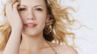 Bethany Joy Lenz | The Sweetest Thing - New Music