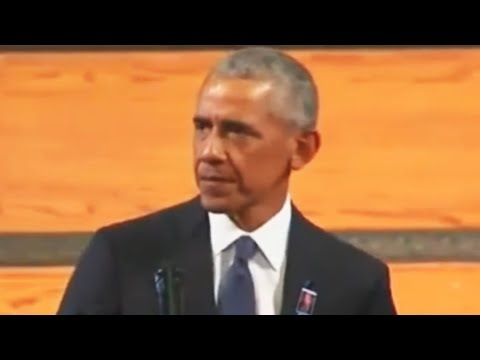 Obama Comes Out Against The Filibuster