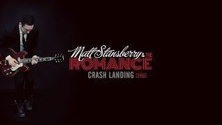 Crash Landing (Full Album)