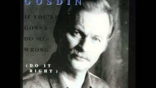 Vern Gosdin - Favoite Fool Of All