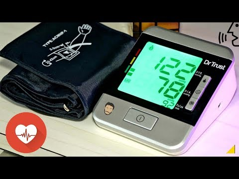 Restringimento della pressione sanguigna