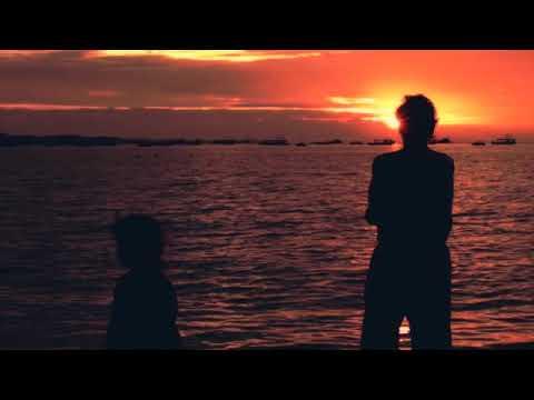 Elena Dumea: Sunset