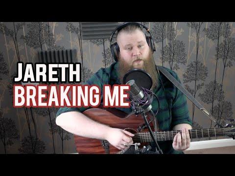 Jareth Video