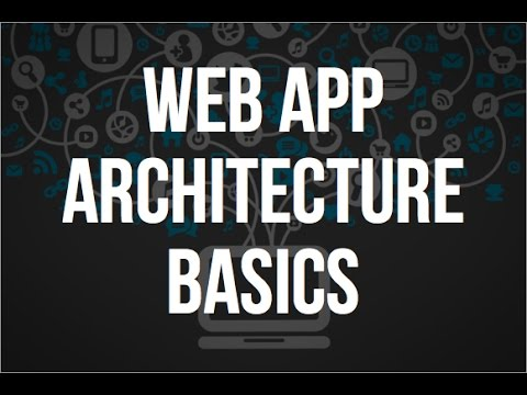 mp4 Architecture Design Web, download Architecture Design Web video klip Architecture Design Web