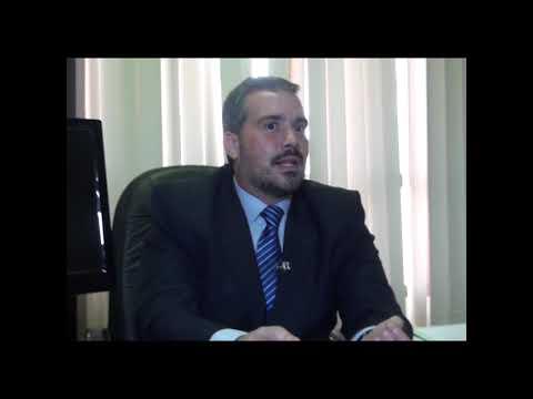 Promotor fala sobre inquérito que investiga mau cheiro em bairros de Patos de Minas