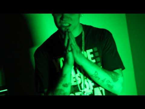 Yung Kleff - Clappin (Video By TBP Nashville)
