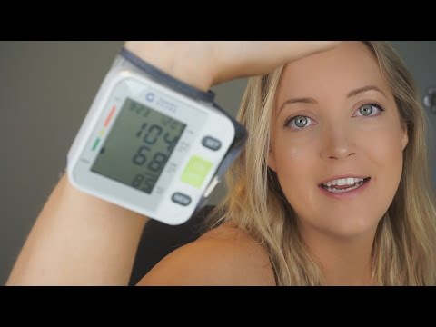 Aumento della pressione sanguigna a omeostasi