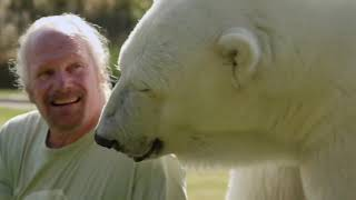 Can Animals Have Friendships With Humans? | Animal Adventures