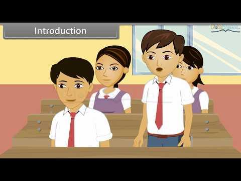 Free Demo - GlobalShiksha com - Buy CBSE|ICSE Educational CD