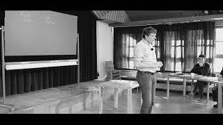 Rudolf Steiner/ 6. Vortrag aus dem Landwirtschaftlichen Kurs/ Martin von Mackensen