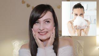 How I Filmed a Shower Scene for Global TV! (my Dove commercial)