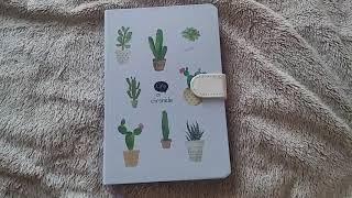 Личный дневник #13/закончен/ + новый