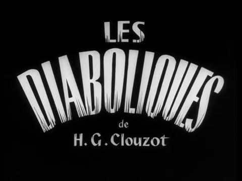 I diabolici - Special Edition