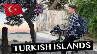 ISTANBUL, TURKEY Vlog 🇹🇷
