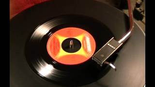 Chubby Checker - Loddy Lo - 1963 45rpm