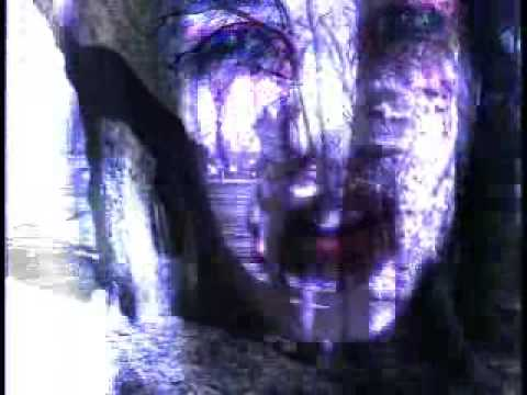 Otep - Eat The Children