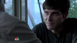 Promo 2x13 (version longue)