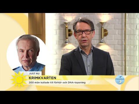 Vännäsby dating sweden