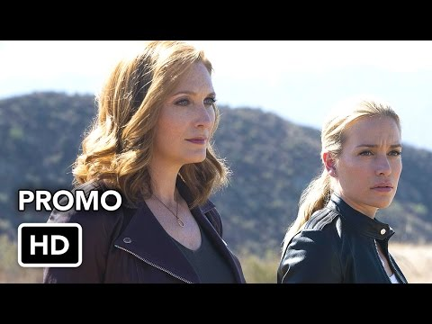 Notorious 1.09 (Preview)