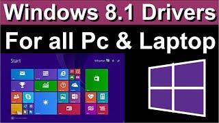 xnxubd 2019 nvidia drivers windows 7 32 bit free download