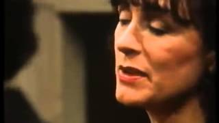 Emmylou Harris   Mary Black  The Green Rolling Hills
