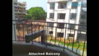 3 BHK, Resale  Residential Apartment in Uttarpara