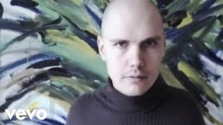 The Smashing Pumpkins - Thirty-Three