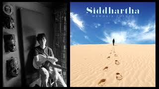 Ricardo Nájera  Siddhartha   Película (Cap.3) (Full Cover)