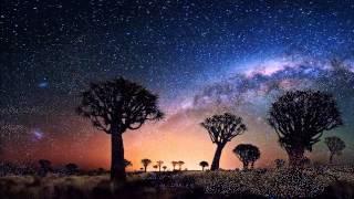 Sertac Kaya   Boncuk (Original Mix) HD